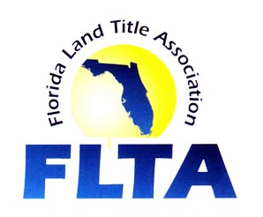 Florida Land Title Association Member